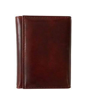 Italian Leather Wallets for men