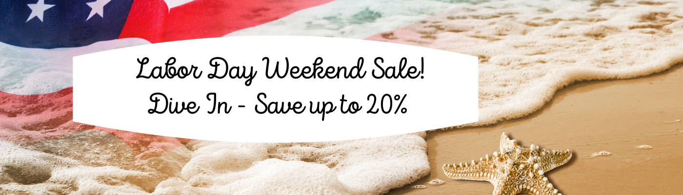 Labor Day Weekend Sale - Save up to 20 percent on rugs, pillows, lighting and more