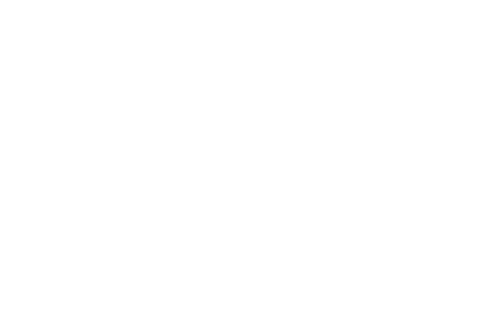 Vacuum seal bags no vacuum