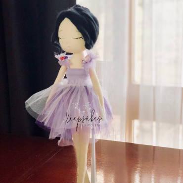 Keepsakes by Nicoleta - Love Australian Handmade
