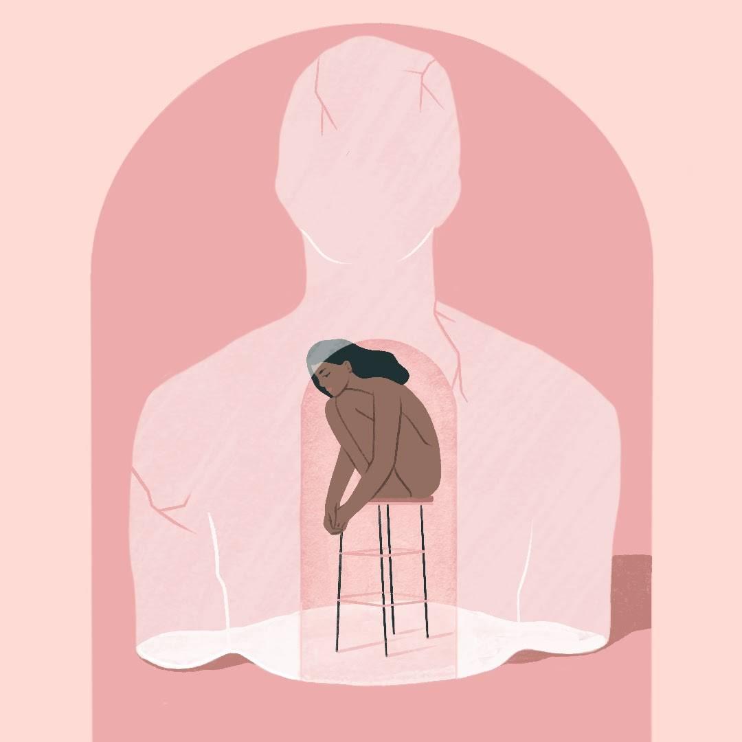 calcinha-absorvente-pantys-cultura-do-estupro-blog
