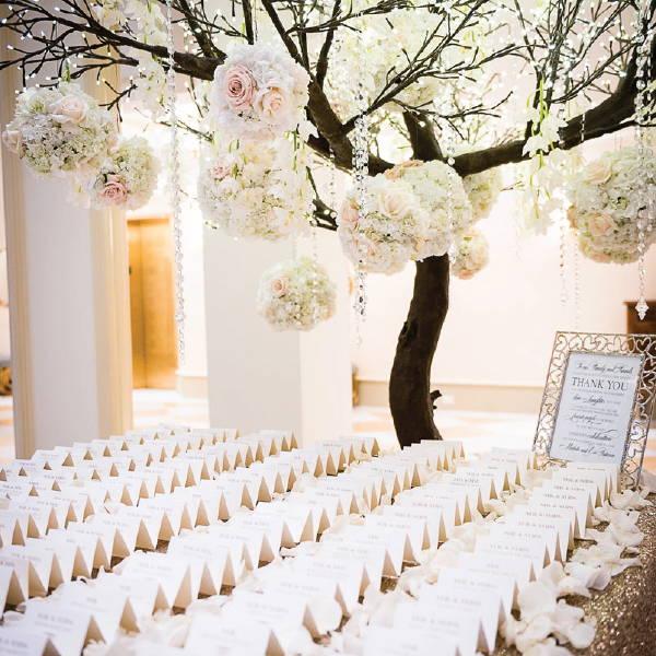 event planner, wedding planner, event planner vendor, wedding vendor, vendors