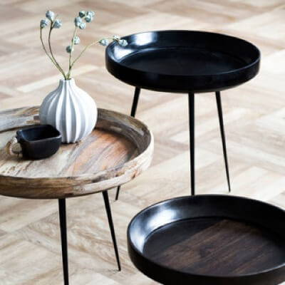 Tables on sale including side & end tables
