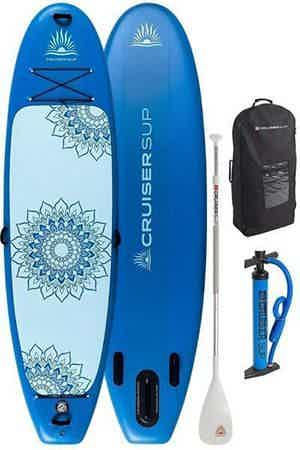 Balance AIR Stand Up Paddle Board