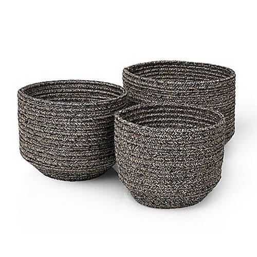 Blomus Corda Baskets