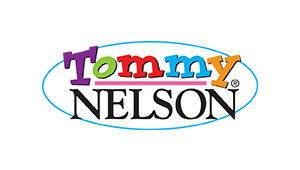 Tommy Nelson Logo