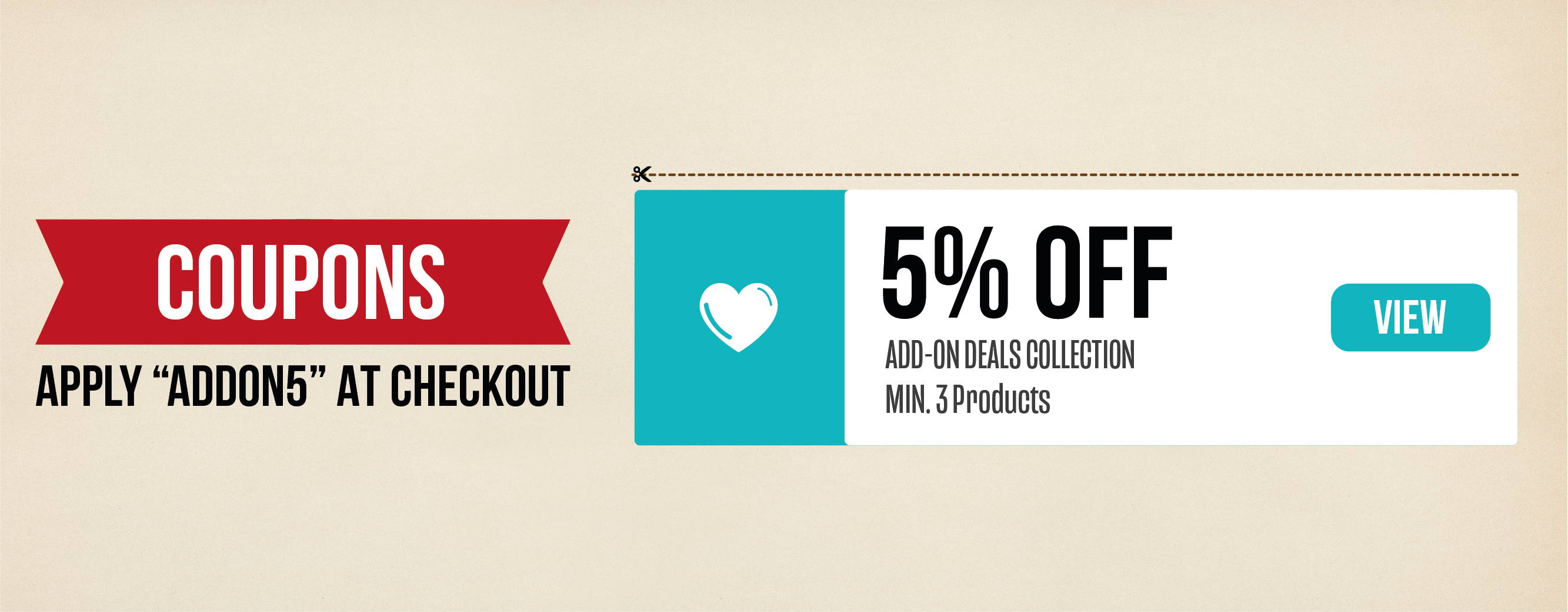 pawpy kisses add-on deals discount coupon online pet shop singapore pawpy kisses.
