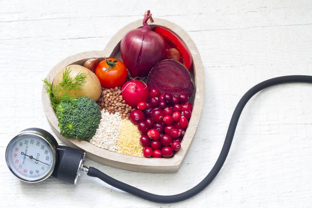 vegan-collagen-for-healthy-heart