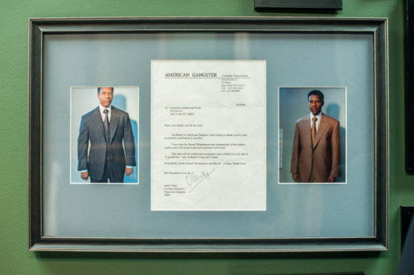 custom-suit-Denzel-Washington