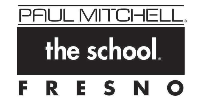 Paul Mitchell The School Fresno