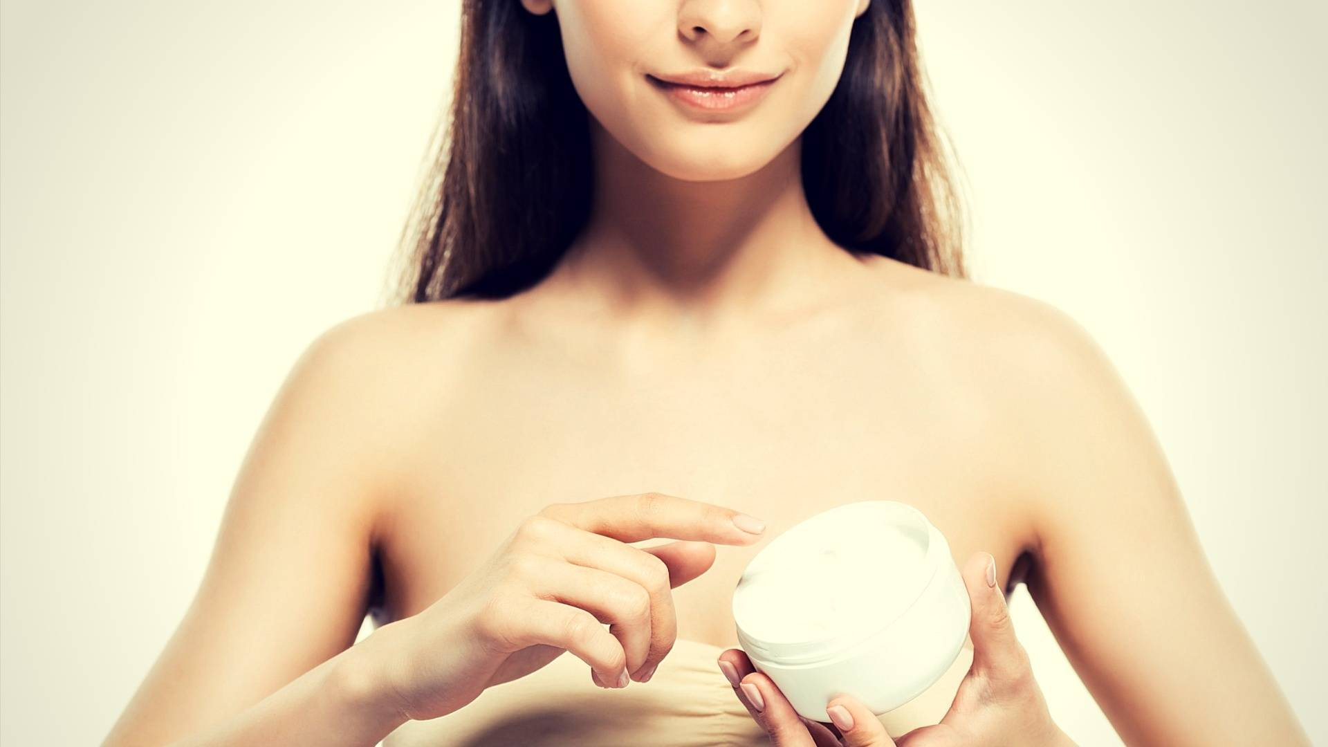 Breast Actives Reviews Safe Way To Grow Your Breasts Mirifica