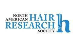 North American Hair Research Society Logo