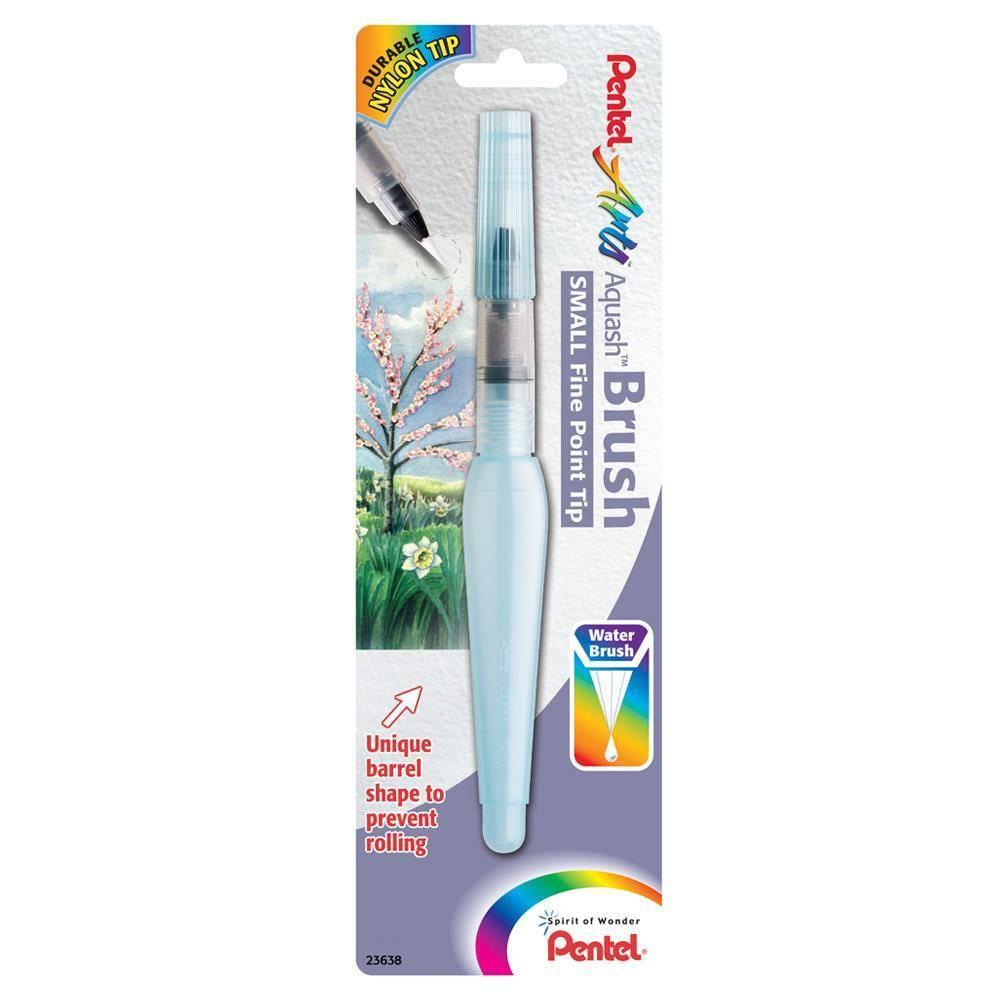 Pentel Aquash Waterbrush