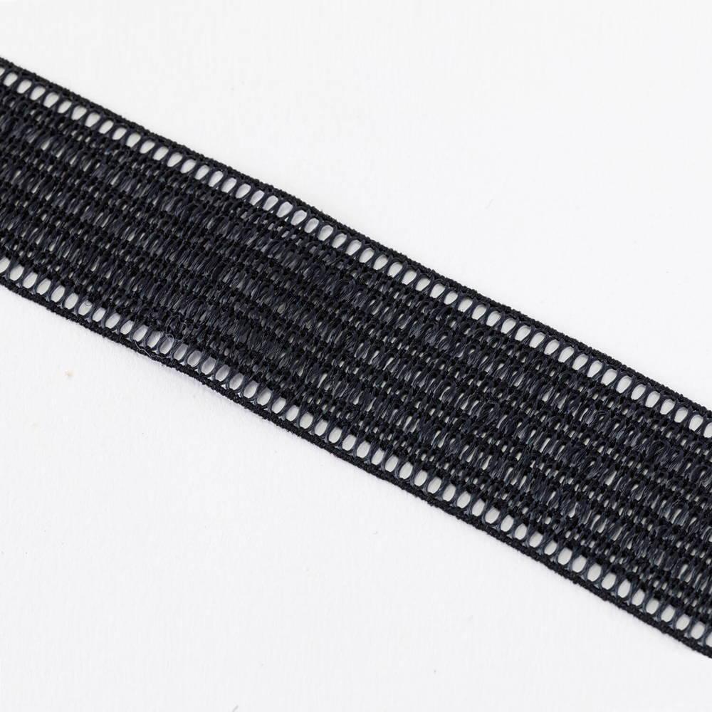 finetrack(ファイントラック )/ドライレイヤークールブラタンクトップ/ブラック/WOMENS