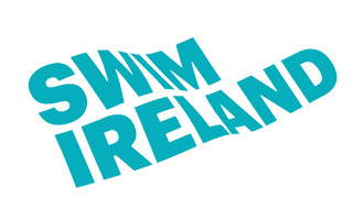 Kinetica are an official sports nutrition partner for Swim Ireland