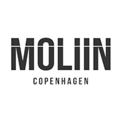 Moliin Copenhagen