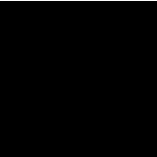 thoughtfully formulated icon