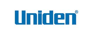 Uniden Radar Detector