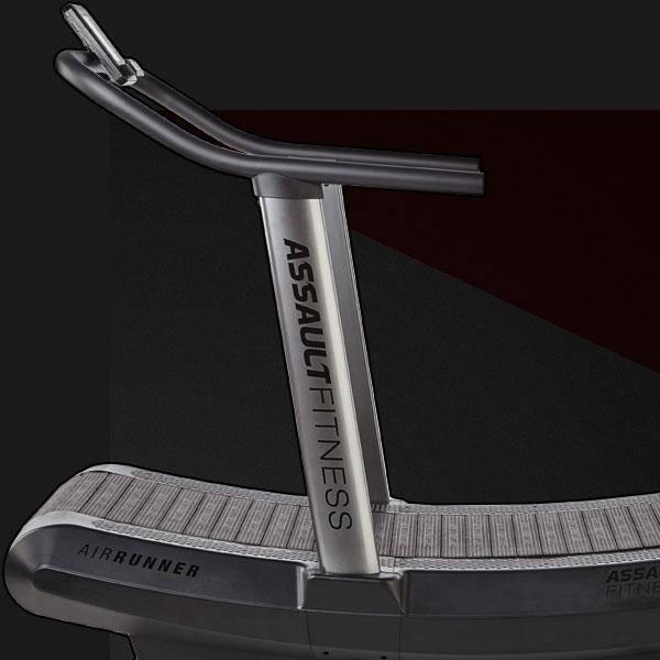 Stamina InMotion II Manual Treadmill !!! Look Check Price ...