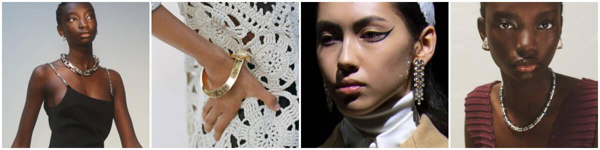Fall 2021 Jewelry trends header