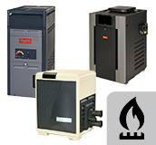 Propane Gas Heaters