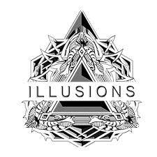 Illusions Collection