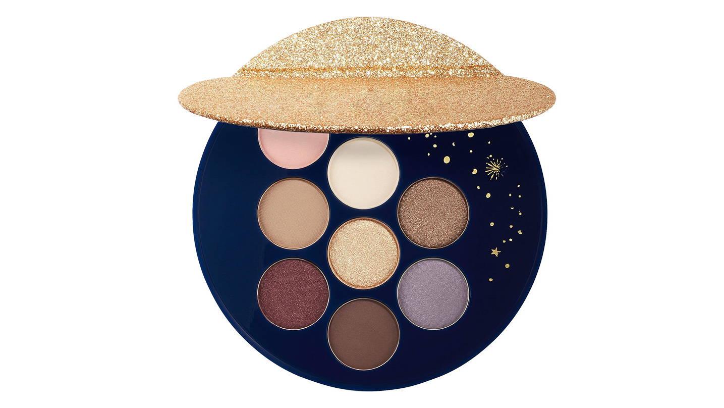 Makeup Palette Pro: Professional Eyeshadow palette Supplier