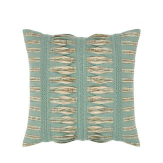 Elaine Smith Gladiator Spa Pillow