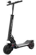 Dualtron Mini - Scootera | Dualtron UK - Minimotors UK
