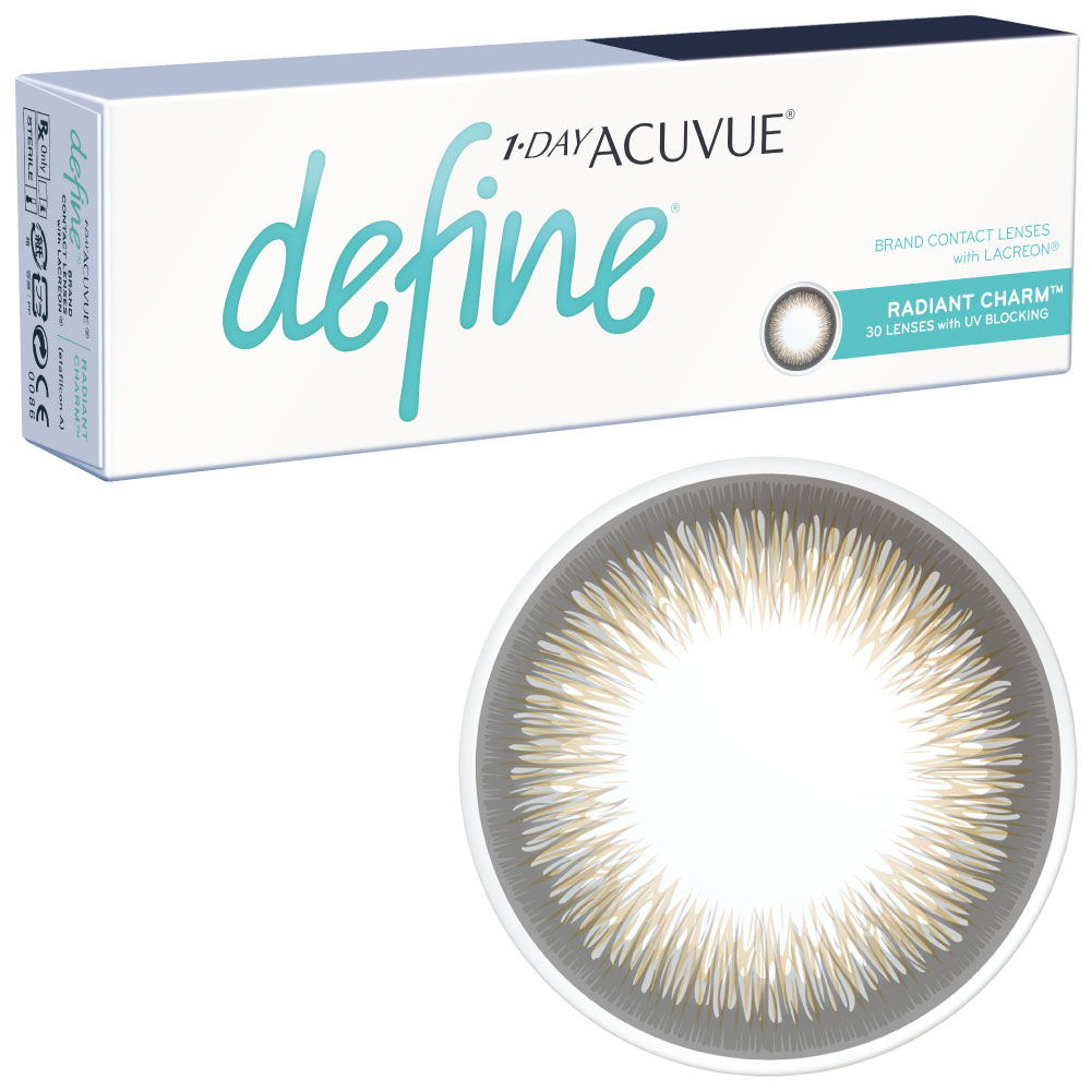 47c6789b471 Acuvue Define Circle Lenses Promotion – EyeCandy s