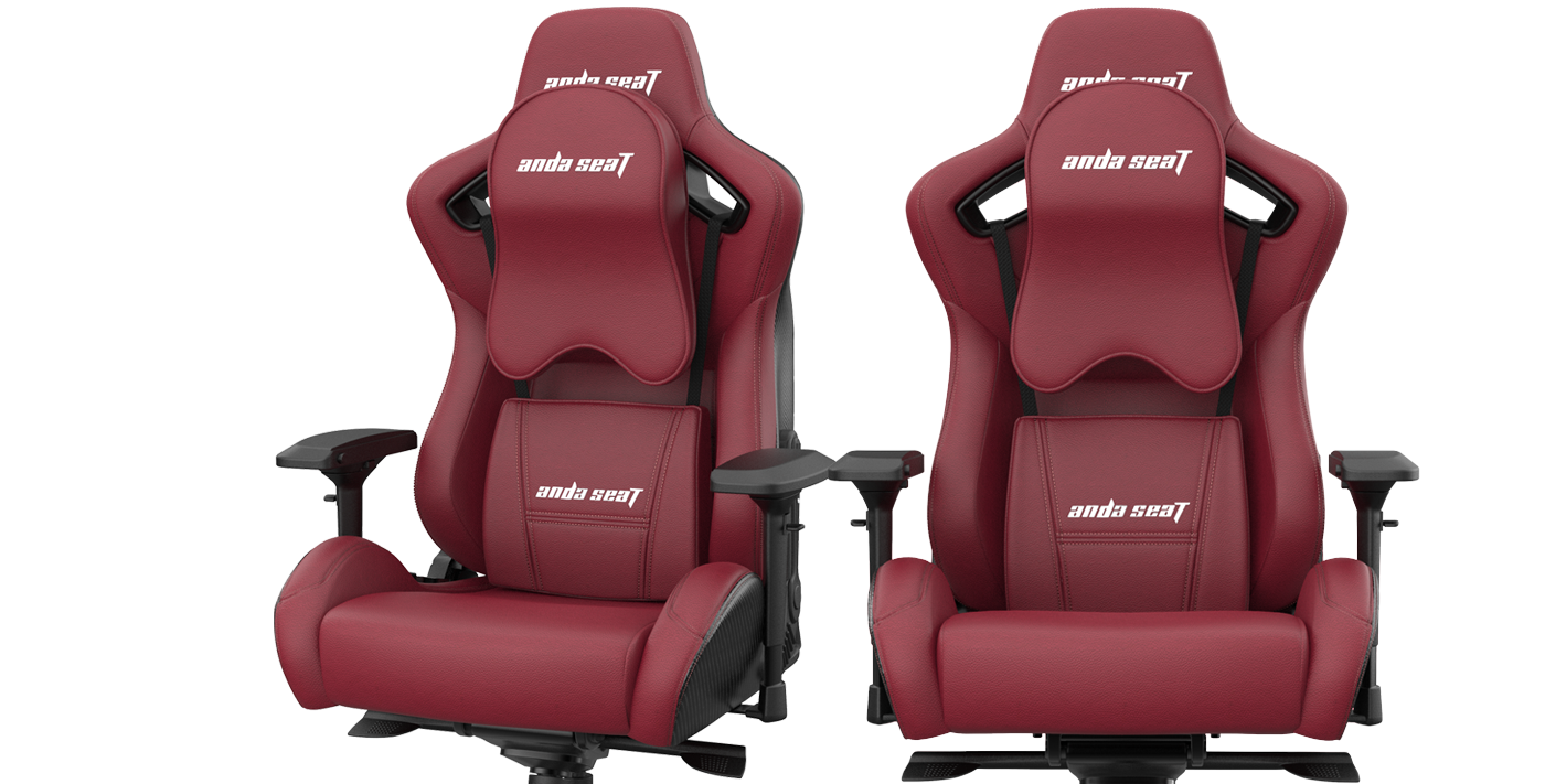 kaiser gaming chair on sale