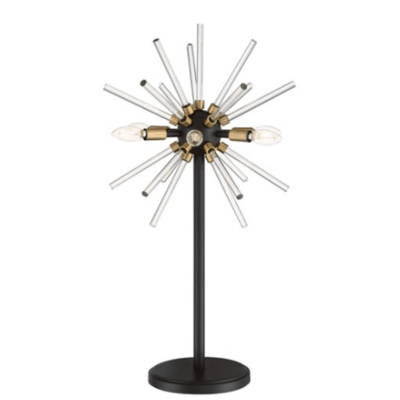 George Kovacs Table Lamps & Floor Lamps
