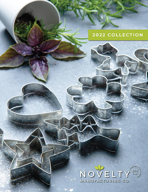 2022 Root & Vessel Product Catalog