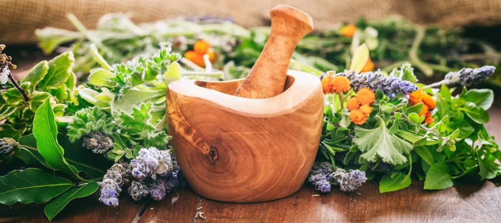 High Quality Organics Express Bowl