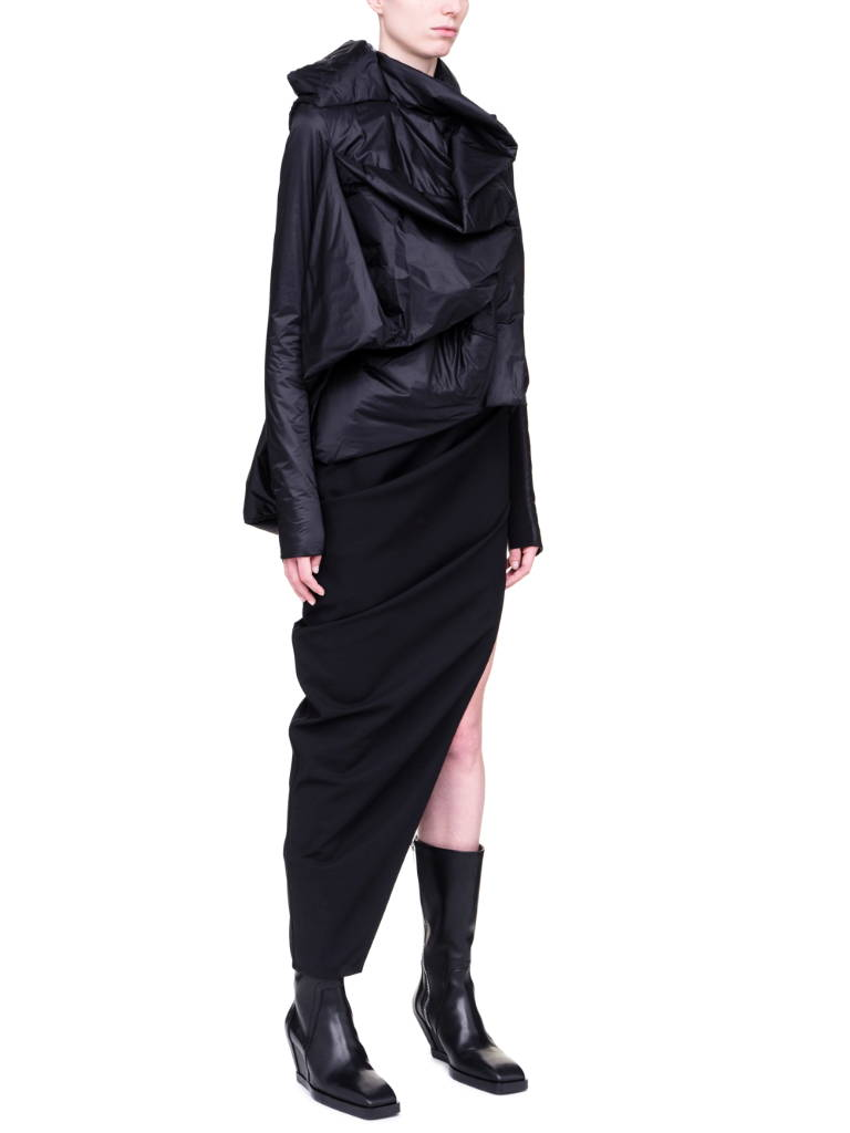 Shop Rick Owens Online FW18 Collection Philadelphia Designer Fashion Boutique