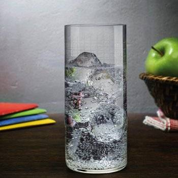 Finesse Grid Highball