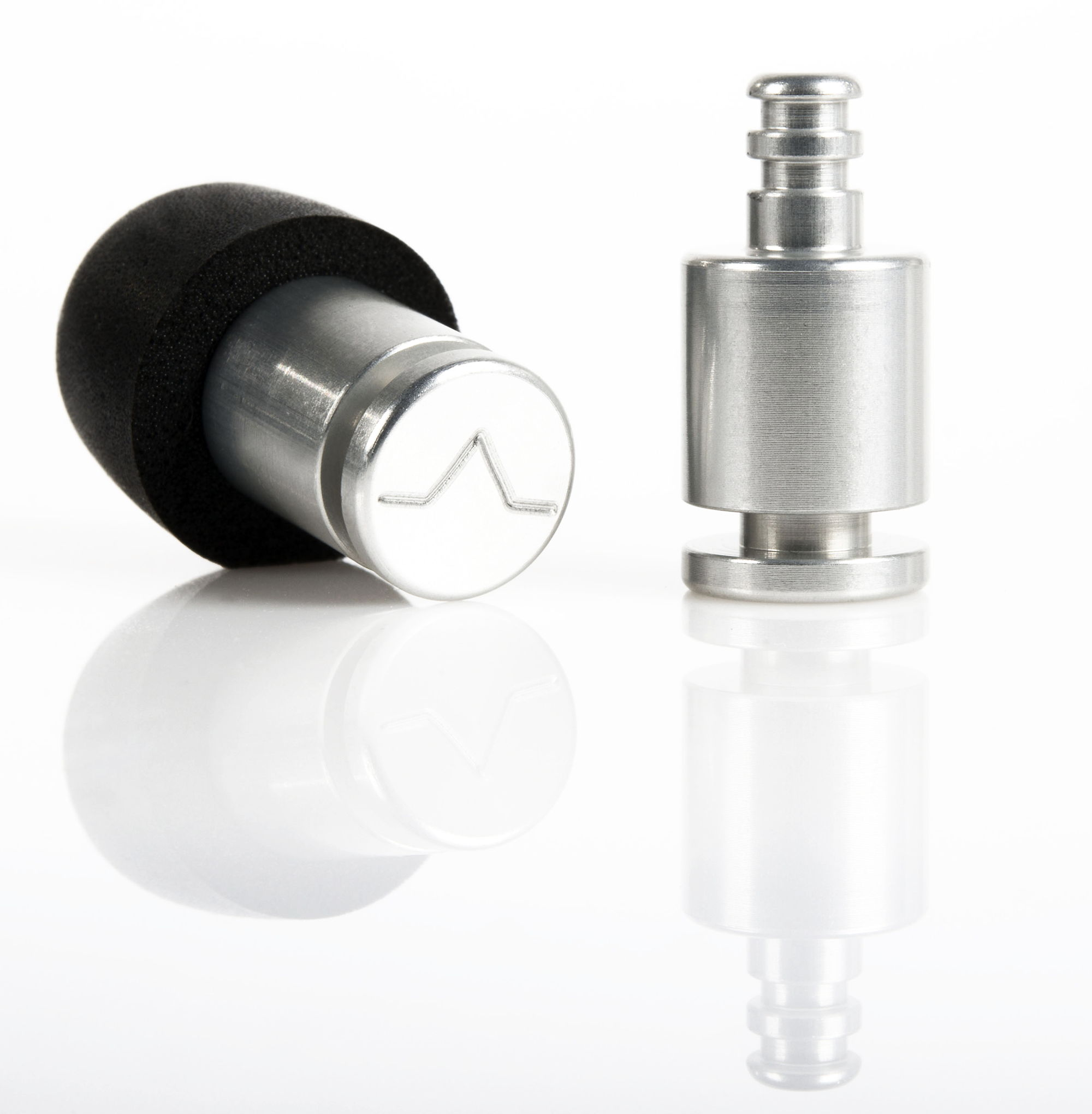 Isolate Ear Plugs