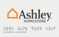Style Your Home Now Pay Over Time Ashley Homestore Canada