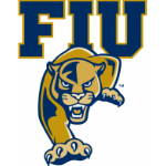 FIU Panthers