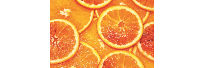 vitamin-c-for-skin