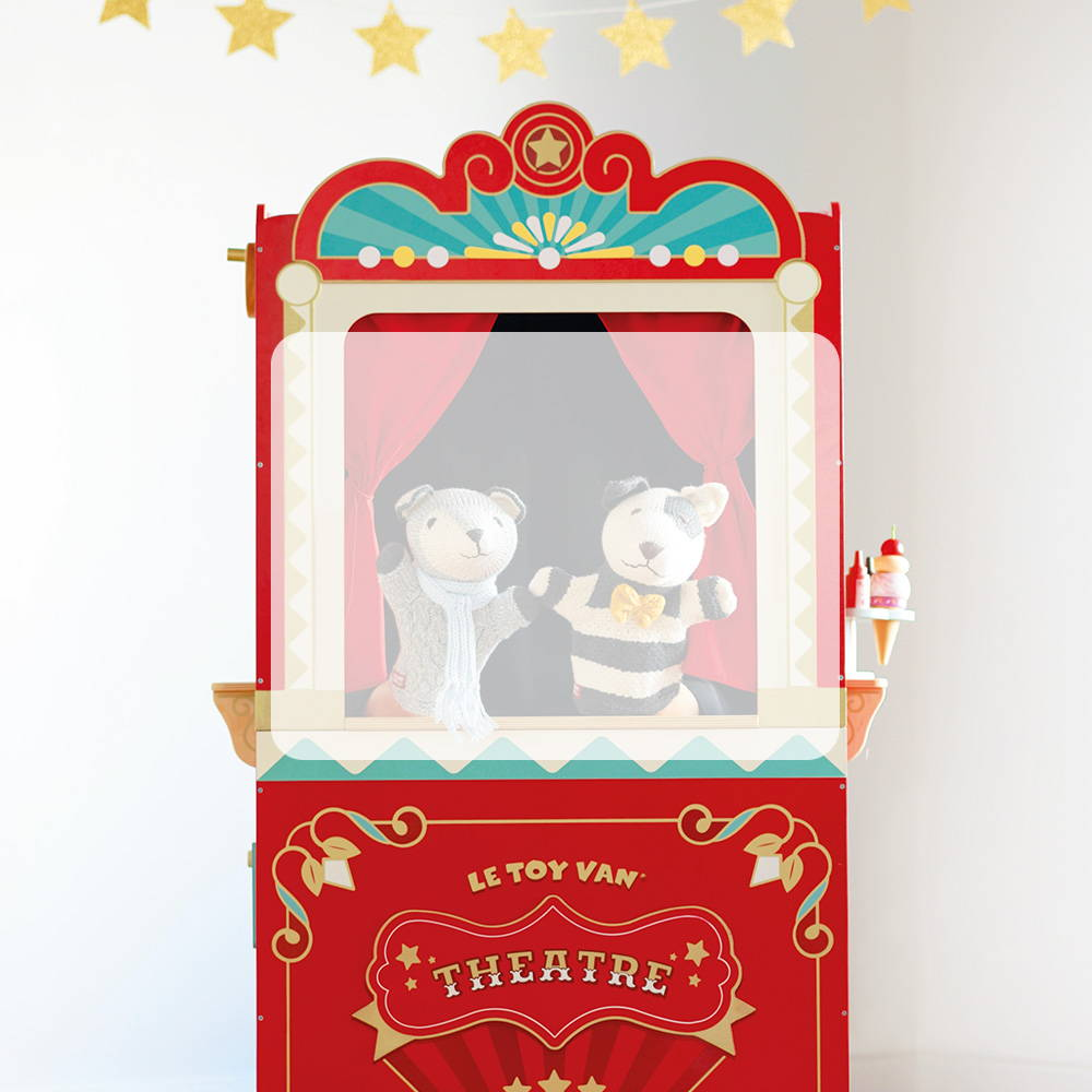 classic timeless wooden toys