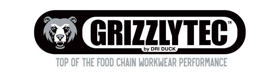 GrizzlyTec