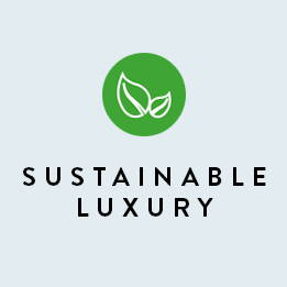 Sustainable Beds By Harrison Spinks