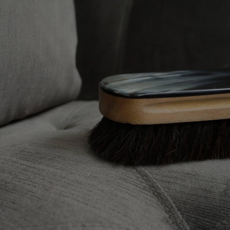 Sofa care & Maintenance - The Sofa Guide - LuxDeco.com