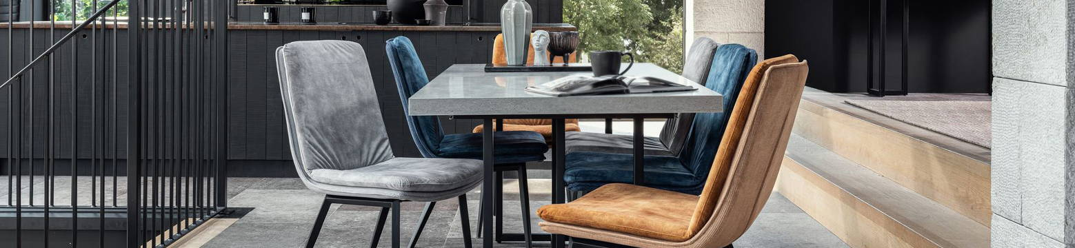 Perrymeade Dining Furniture Online