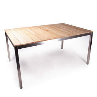 POVL Outdoor Franck Dining Table