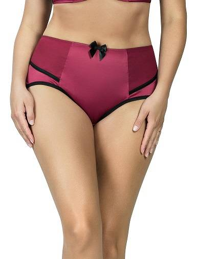 Parfait Charlotte Brief