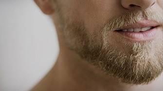 Top 15 Beard Styles