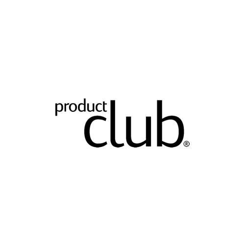 Product Club Logo
