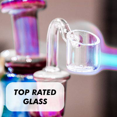 Best Cheap Dab Rigs For Sale